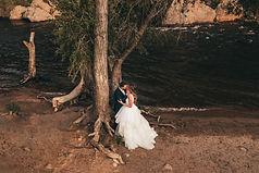 Peguero Bridal Portraits-53.jpg