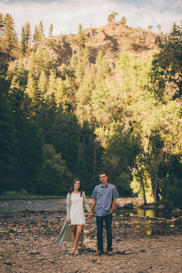 Natalie & Cody-12.jpg