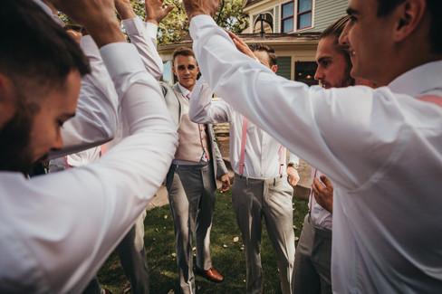 DeHart Wedding Social Media-207.jpg