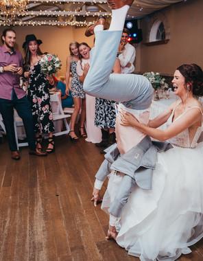 DeHart Wedding Social Media-654.jpg