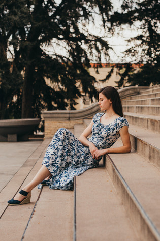 Abby Curran Full Resolution-40.jpg