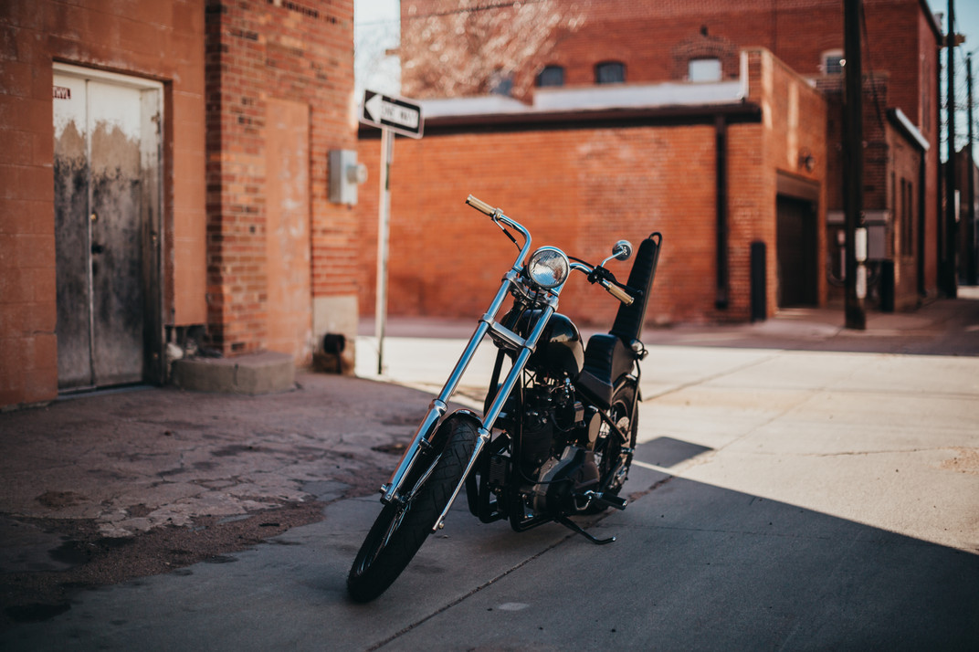 Motorcycle 2021-73 copy.jpg