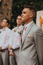 DeHart Wedding Social Media-320.jpg
