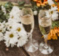 Hayes Wedding-79.jpg