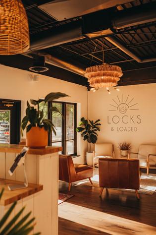 Locks & Loaded -37.jpg