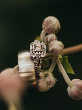 DeHart Wedding Social Media-259.jpg