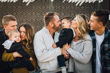 mcneill family-11.jpg