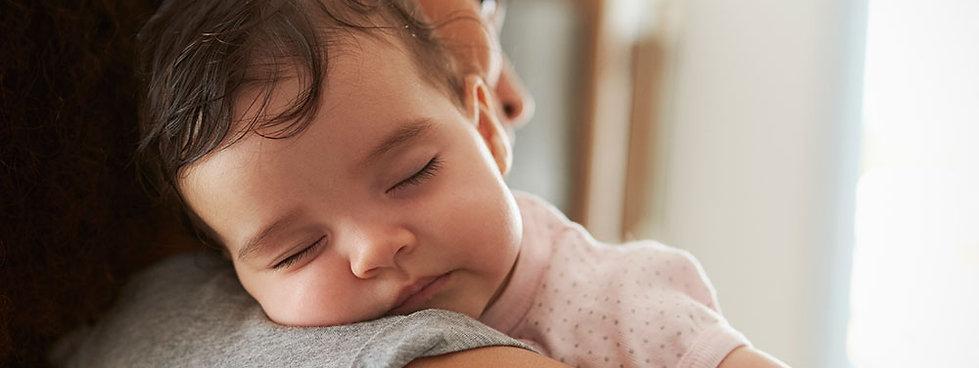 baby-sleep-two-to-twelve-monthsnarrow.jp