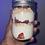 Thumbnail: 12 oz Mason jars