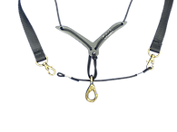 HARNESS2.png