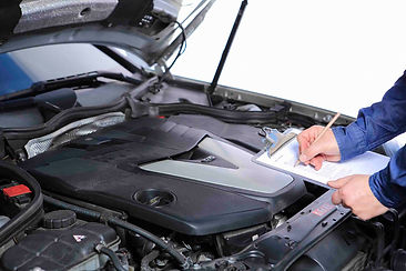 Pre-Purchase-Vehicle-Inspection.jpg