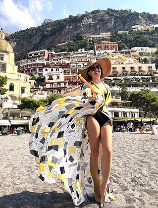 Lets go Capri