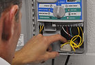 Irrigation controllers, timers, installation and repair service in Perth