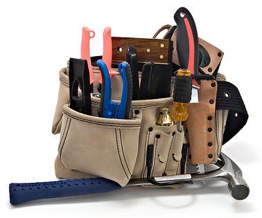 Handyman Joondalup, Flatpack furniture, garden services, property maintenance, carpentry, appliance installation, general property care.