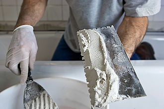 Perth Joondalup Plastering Services