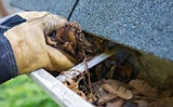 Real estate maintenance perth, gutter maintenance and repairs, soakwell installation and servicing,