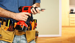 Handyman Maintenance Perth Joondalup