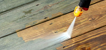 Pressure washing Perth Joondalup