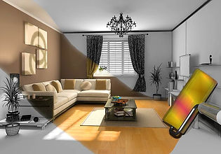 Painting and decorating Joondalup Perth