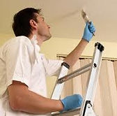 Painting, decorating, industrial and commercial maintenance Joondalup Perth