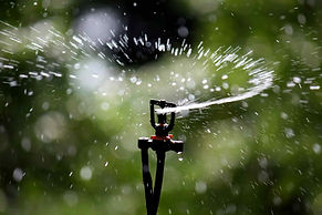 sprinkler repairs Perth, reticulation system installation, and servicing Perth
