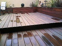 Perth Joondalup patio and decking installations and maintenance