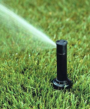 Retic repairs Perth, reticulation Perth, Irrigation repairs and maintenance