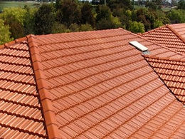 Roof repairs and maintenance Perth