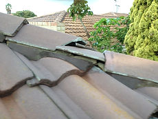 Perth Joondalup roofing repairs and maintenance, roof renovations Perth, leaking roof repairs Perth