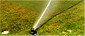 Reticulation and irrigation services Perth Northern Suburbs