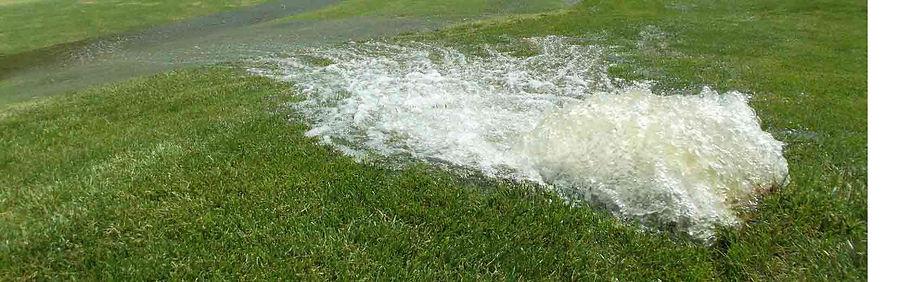 24 hr Retic repairs Perth, 24 hour response broken irrigation pipes, broken sprinkler head repairs, new retic controller installation