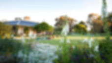 Perth, Joondalup landscaping and gardening care