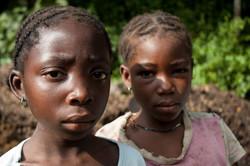 Angola - 2004