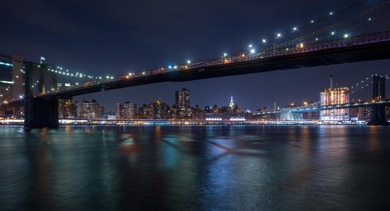 02112016_new york_220