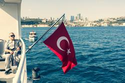 10102017_Istambul_0641