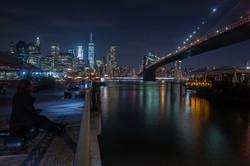 02112016_new york_206