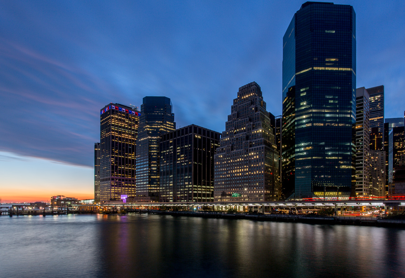 05112016_new york_374