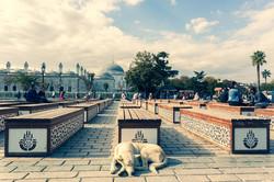 09102017_Istambul_0214