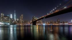 02112016_new york_192-Editar