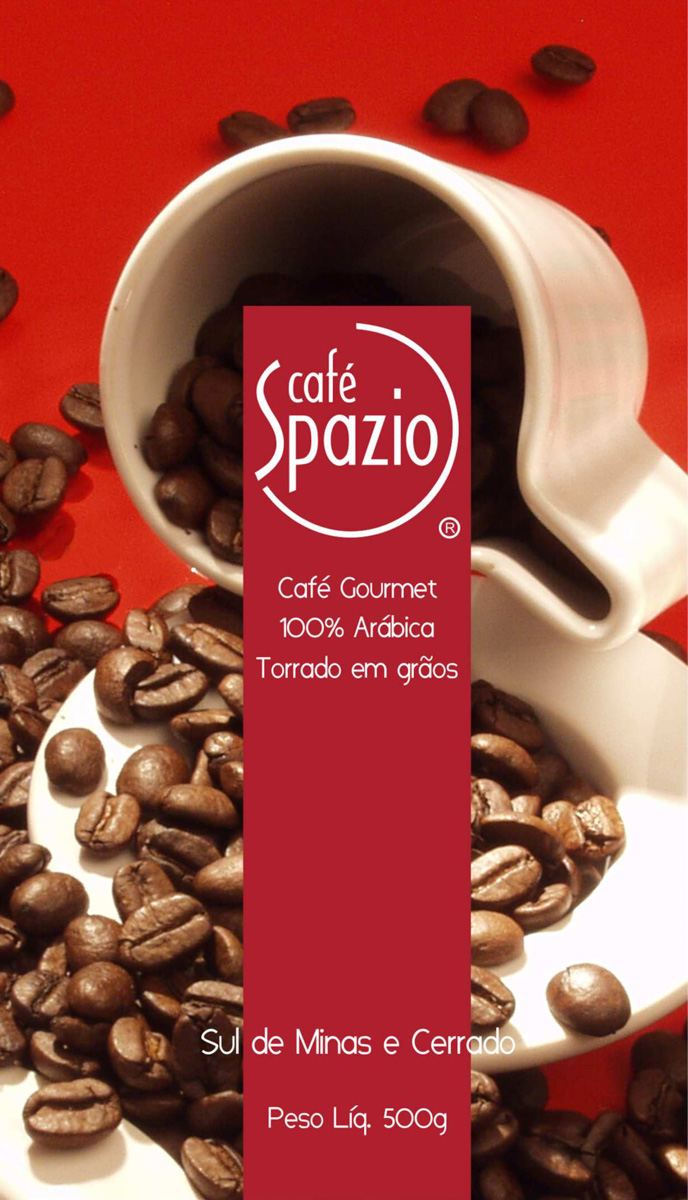 Café Spazio