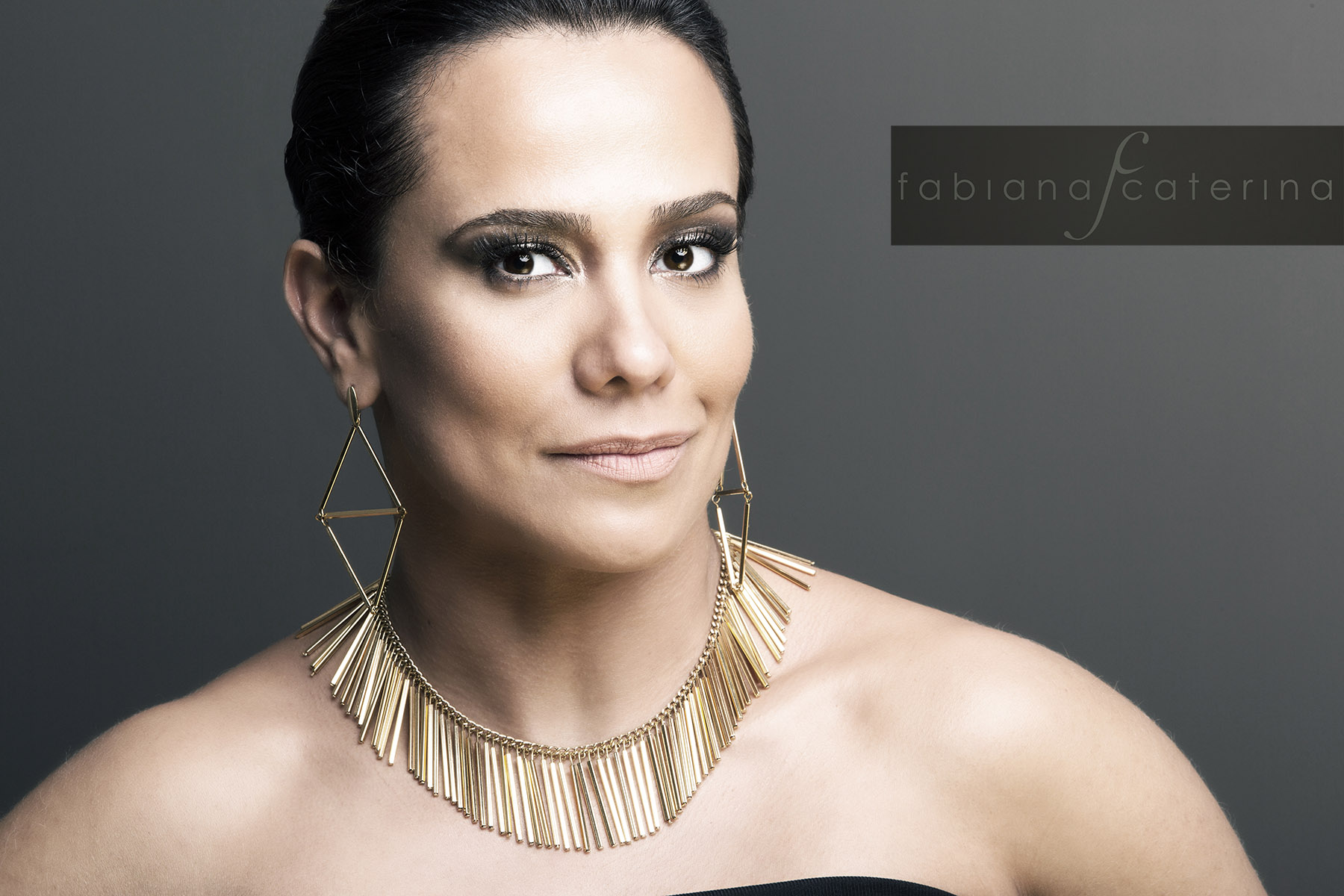 Fabiana Caterina   Inverno 2014