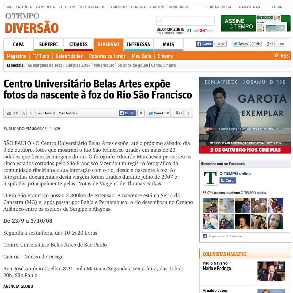 Captura_de_Tela_2014-10-01_às_02.46.29