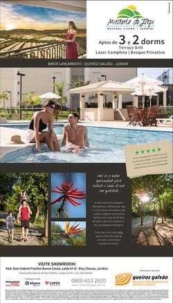 9719 anuncio MIRANTE2.jpg