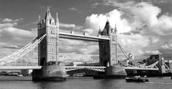 Ponte de Londres - Inglaterra