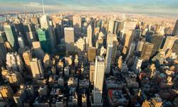 Nova Iorque -EUA