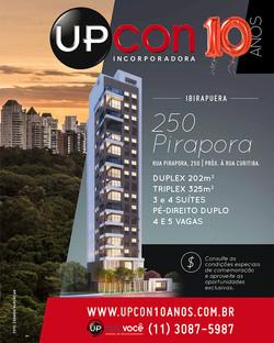 Upcon_DUPLA JORNAL-5