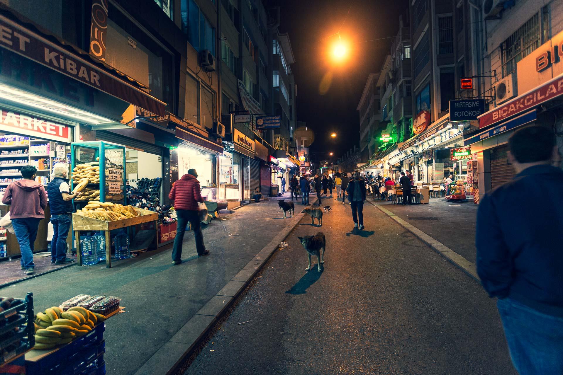 12102017_Istambul_0972