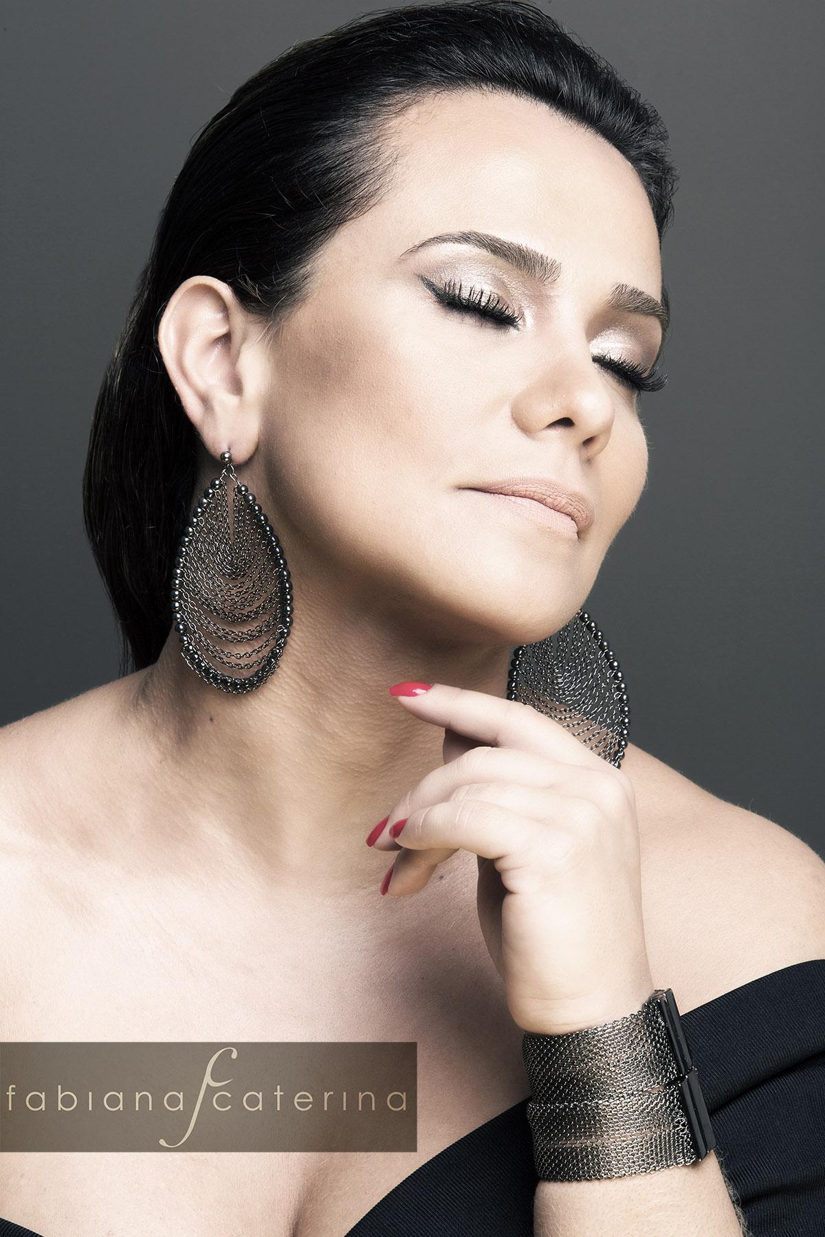 Fabiana Caterina