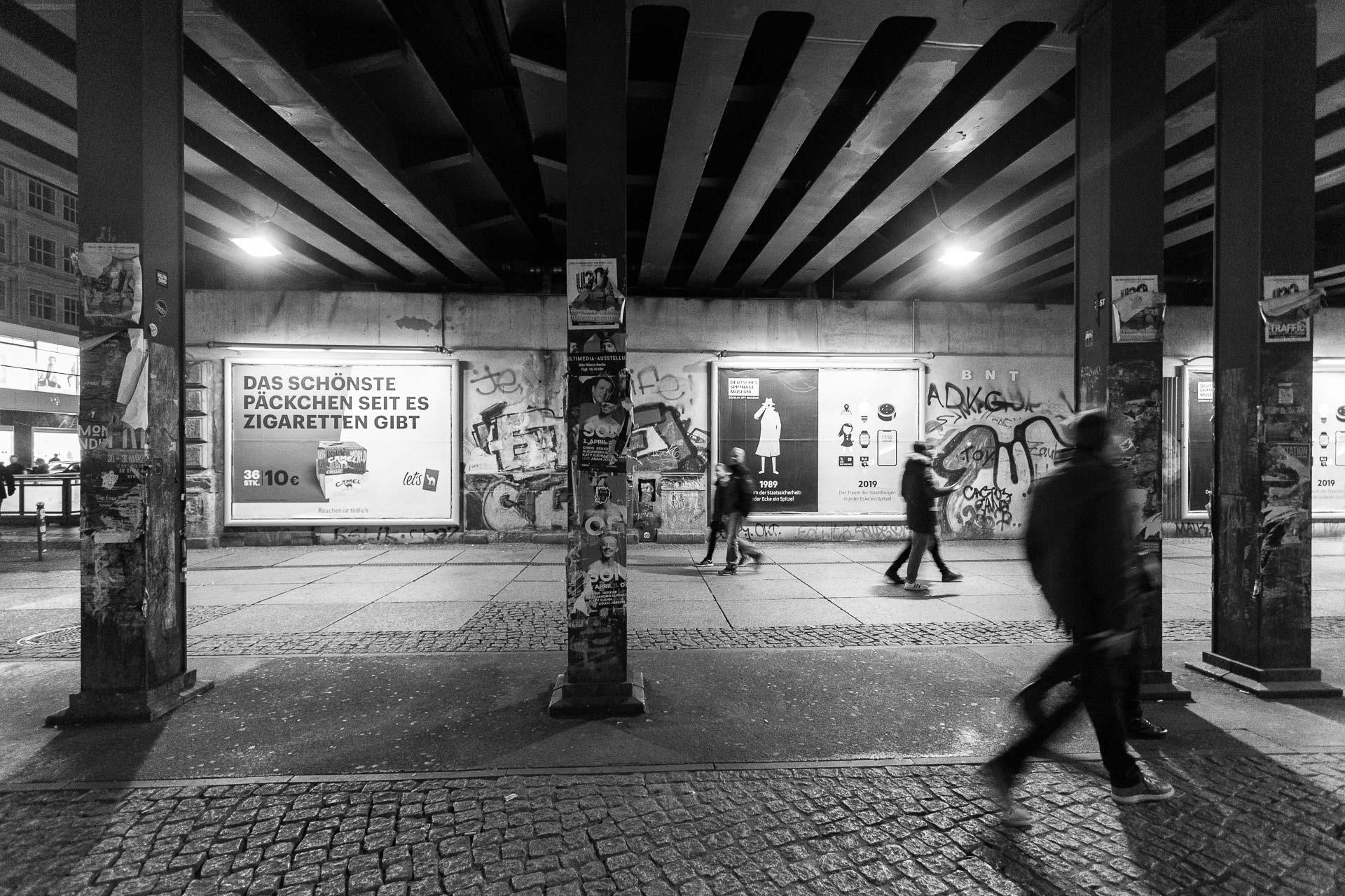 02032019_Berlim_0095