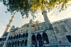 09102017_Istambul_0295